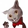 coffeefox33's avatar