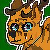 CoffeeFoxOkami's avatar