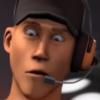 coffeefuelsme's avatar