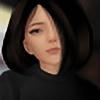 CoffeeGirl0105's avatar