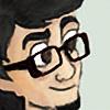 CoffeeGoblet's avatar