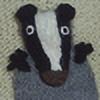 CoffeeGoddess's avatar