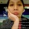 coffeegranules's avatar