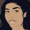 CoffeeHunter's avatar
