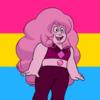 coffeeineart's avatar