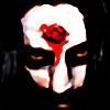 Coffeejock's avatar