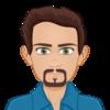 CoffeeJoe71's avatar