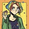coffeejunkie79's avatar