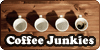 CoffeeJunkies's avatar