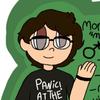 coffeelogs's avatar