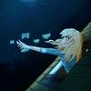 coffeem0chi's avatar