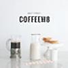 coffeeM8's avatar