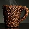 coffeeman71's avatar