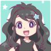 coffeenjigsawpuzzles's avatar