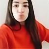 coffeenwinter's avatar