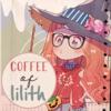 coffeeoflilith's avatar