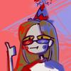coffeeofthemoon's avatar