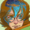 CoffeePeasant's avatar