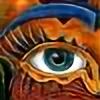 coffeeperson's avatar