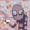CoffeePrencess's avatar