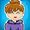 coffeepudim's avatar