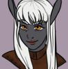 coffeequ33n's avatar