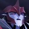 CoffeeRaven's avatar