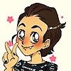 Coffeere's avatar