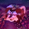 coffeescentedfloof's avatar