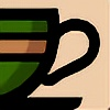 coffeesister's avatar