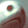 CoffeeSnake's avatar