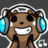 CoffeeSorbet's avatar