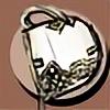 CoffeeSpazz's avatar