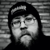 CoffeeStainedStudio's avatar