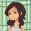 Coffeetales's avatar