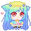 CoffeeUmi's avatar