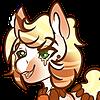 CoffeeVixxen's avatar