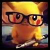CoffeeVulture's avatar