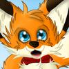 Coffeewee's avatar