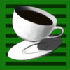 CoffeeWisp's avatar