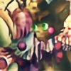 CoffeeWithMilk19's avatar
