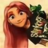 coffeex3's avatar