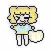 CoffeeXBearr's avatar
