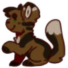 CoffeexCookies's avatar