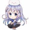Coffeeycups's avatar