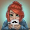 CoffehMeh's avatar