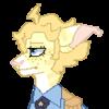 CoffeLeaf's avatar