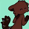 CoffeSpace's avatar
