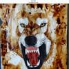 Coffewolfthe23's avatar