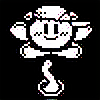 Coffey12's avatar